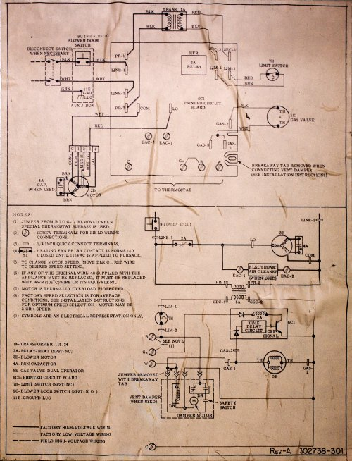 carrier limit switch wiring diagram lead type limit switch wiring diagram